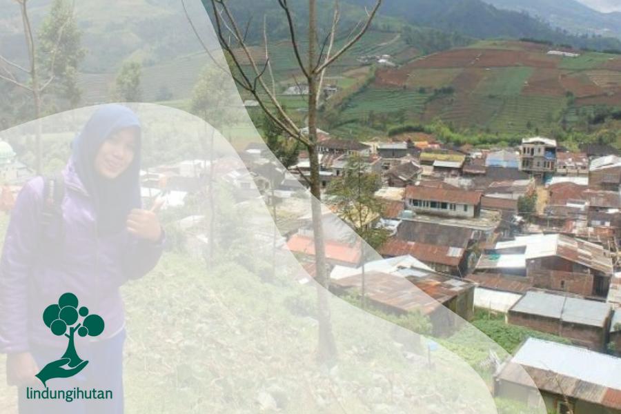 Elang Jawa: Serunya Petualangan Para Relawan Peneliti