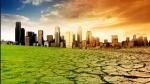 Pemanasan Global, Dampak dari Aktivitas Kita Sendiri
