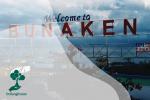 Taman Nasional Bunaken: Surga Bawah Laut