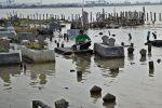 Semarang, Dan Abrasi Yang Terjadi Di Pesisirnya