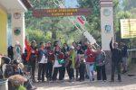 LH Goes to Banyuwangi: Dari Ojek Manusia Ijen Hingga Pesona Green Bay Yang Tersembunyi #1