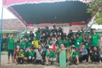 11.000 Mangrove Peringati 2 Tahun LindungiHutan