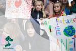 Pelajaran dari Gerakan Mogok Iklim Sekolah Terbesar