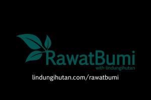 Press Release RawatBumi