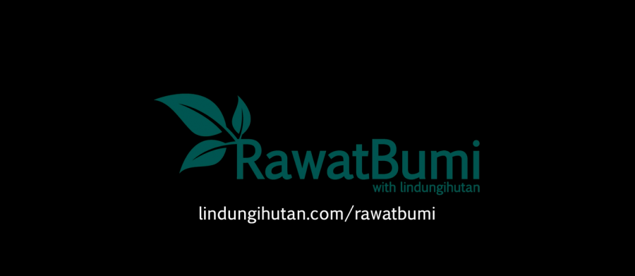 Press Release RawatBumi 2019