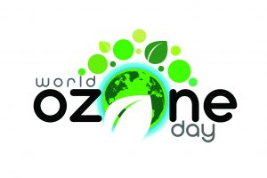 Hari Ozon Internasional: Lembar Catatan
