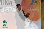 PSBB Tegal Latarbelakangi Inisiatif Bantu Pak Riyanto