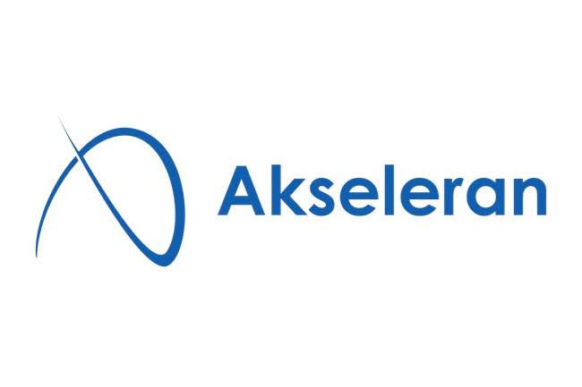 Logo Akseleran