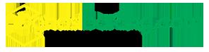 Donasibarang Logo