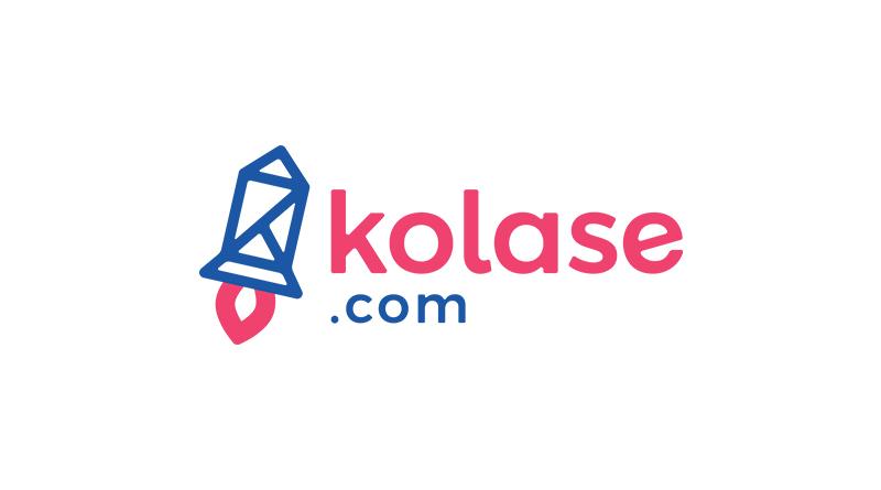 Logo Kolase