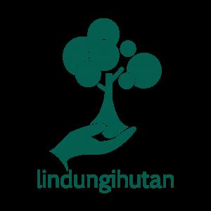 Logo LindungiHutan