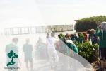 [Pre-Event] #RawatSemarang : Redakan Abrasi Tambakrejo