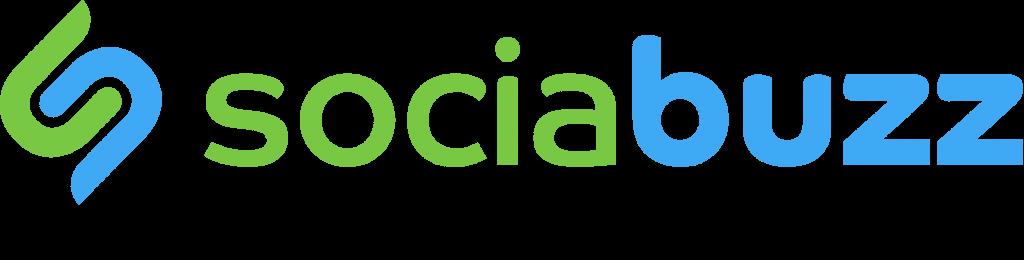 Sociabuzz Logo
