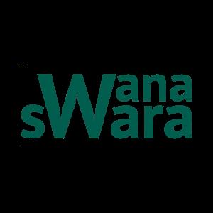 1 1 – Wanaswara