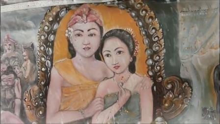 Jayaprana dan Layonsari