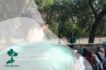 #Relawan101 Yang Perlu Diketahui Tentang Relawan di LindungiHutan