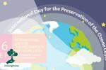 Memperingati Hari Pelestarian Lapisan Ozon Internasional, Apa yang Perlu Kita Ketahui?