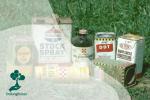 Mengapa Penggunaan DDT Berbahaya Bagi Lingkungan?