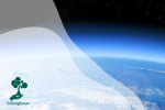 Mengenal dan Menjaga Lapisan Ozon di Atmosfer Bumi