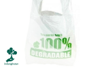 Mengapa Plastik Degradable Masih Berpotensi Cemari Lingkungan?