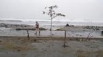 Kenaikan Air Laut, 6 Wilayah Indonesia diprediksi tenggelam