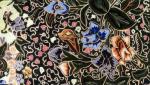 Batik Indonesia: Yuk Kenali 10 Corak dan makna Filosofisnya!