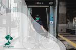 Bersepeda: Peduli Emisi atau Sekedar Trend Belaka?