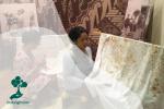 Hari Batik Nasional 2020: Yuk Kenali 10 Corak Batik Khas dari Indonesia