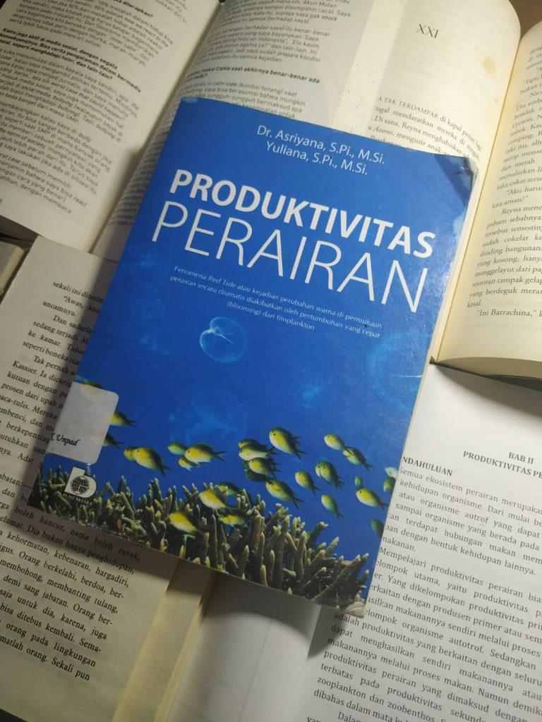 Cover buku_pribadi