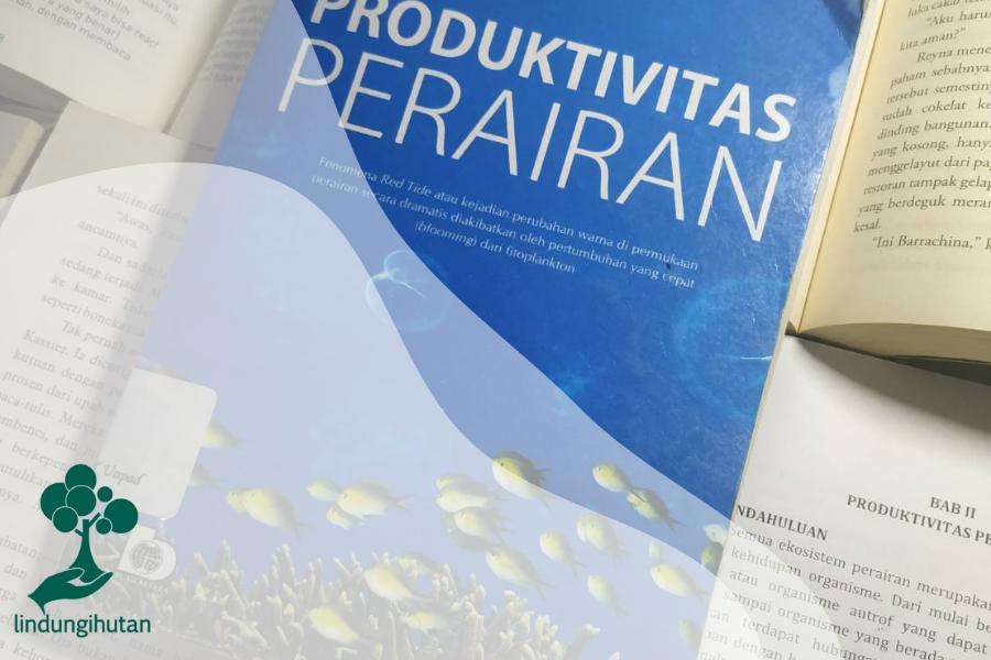 Produktifitas Perairan, Kompleksitas Pengelolaan Danau