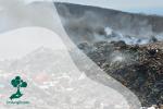 Pencemaran Tanah, Musuh yang Nyata