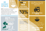Perwujudan SDG 2 melalui Pelestarian Hutan