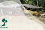 Banjir Masamba 2020: Arti Penting Alam Bagi Kehidupan