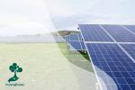 Energi Hijau Sebagai Alternatif Energi Ramah Lingkungan