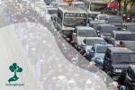Menanti udara bersih dari Zona Rendah Emisi