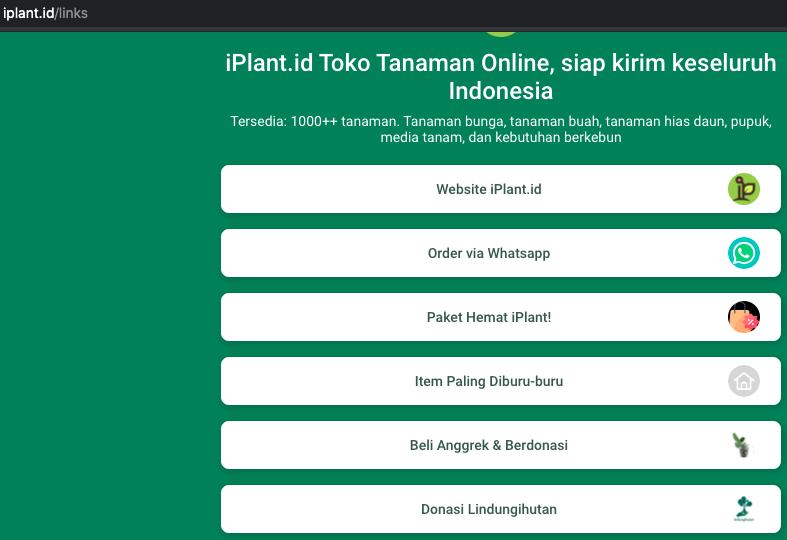 iplant.id:links