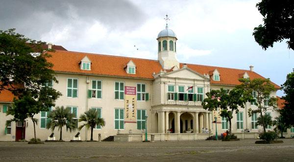 © Indonesia-tourism.com