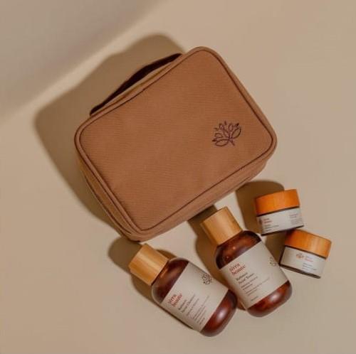 Produk-produk Terra Beaute