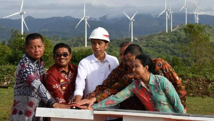 © Cnbcindonesia.com