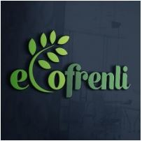 Ecofrenli