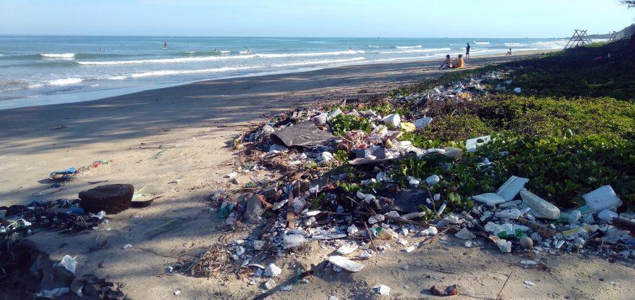 Bioplastik: Plastik Ramah Lingkungan
