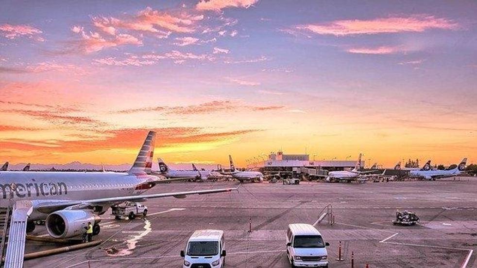 Gambar 3. Industri Penerbangan yang Mulai Turut Andil dalam Carbon Offsetting