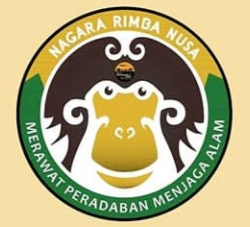 Logo HKAN