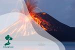 Letusan Gunung Api Bagi Kehidupan Masyarakat