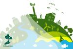 Green Economy Untuk Pembangunan Berkelanjutan