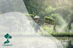 Konservasi Alam Sebagai Tonggak Kedaulatan Pangan