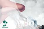 Mengenal polutan berbahaya Particulate Matter (PM)