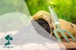 Mengenal Kompos, Olahan Limbah yang Kaya Manfaat