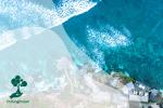 Lautan Indonesia, Kekayaan Oksigen Terbesar Dunia