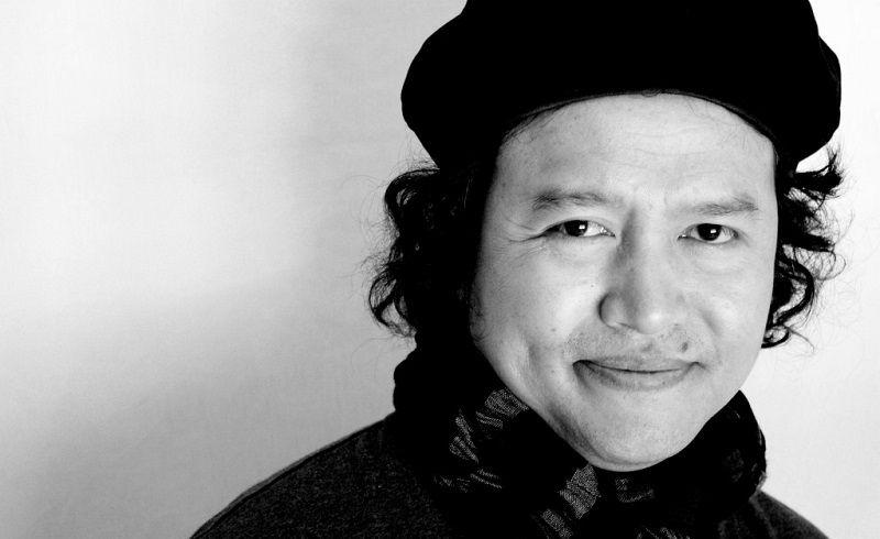 Novel Karya Andrea Hirata yang buat kamu Cinta Lingkungan